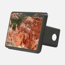 Bryce Canyon, Utah, USA 16 Hitch Cover