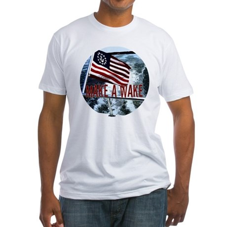 teeart1 T-Shirt