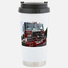 Engine 34 Travel Mug