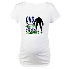 Hockey Humor Shirt