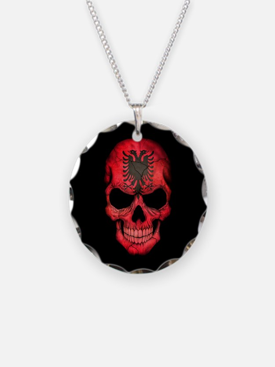 albanian jewelry albanian designs on jewelry cheap