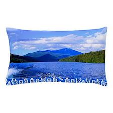 Adirondack Pillow Case