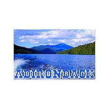 Adirondack 3'x5' Area Rug