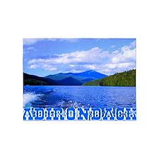 Adirondack 5'x7'Area Rug