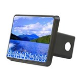 Adirondack mountains Hitch Covers
