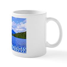 Adirondack Mug