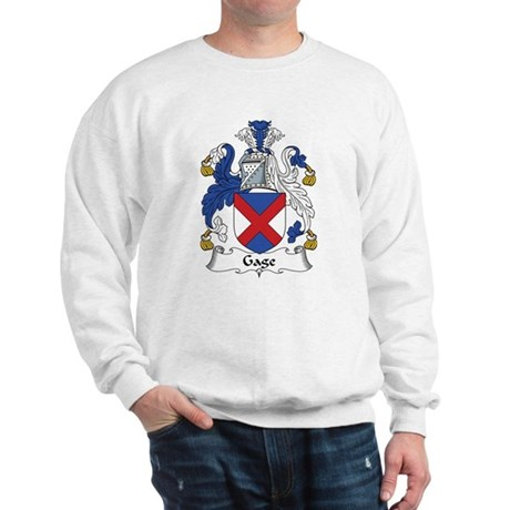 Gage Sweatshirt