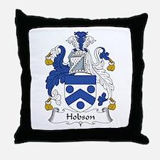 Hobson Throw Pillow