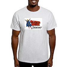 Supermom Tammy T-Shirt