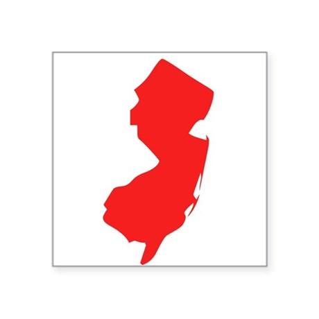 File:New Jersey Outline map.svg - Wikimedia Commons