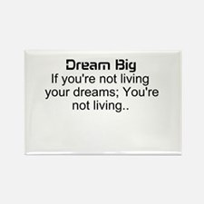 DreamBig Magnets