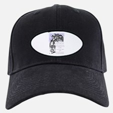 You're Mad Baseball Hat