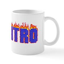 Nitro Mugs