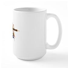 Chanunpa - Mug