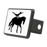 Vaulting Hitch Covers