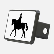 Riding dressage Hitch Cover