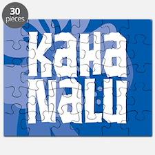 Kaha Nalu Puzzle