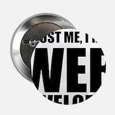 "Trust Me, Im A Web Developer 2.25"" Button (100 pac"