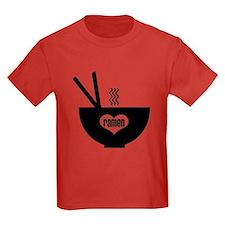 ramen_b T-Shirt