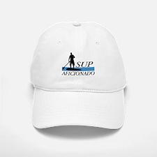 Stand Up Paddleboard Aficionado Baseball Baseball Cap