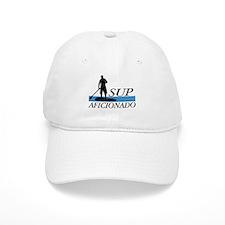Stand Up Paddleboard Aficionado Baseball Cap