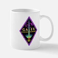 Cluster II ESA Mug