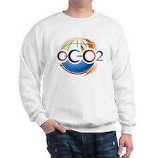 OCO 2 Sweatshirt