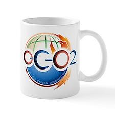 OCO 2 Mug