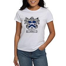 Hughes T-Shirt