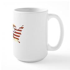 Machinist mate us navy Mug