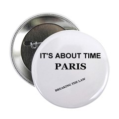 I'TS ABOUT TIME PARIS 2.25