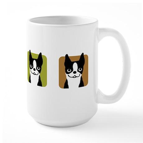 bostonsmug Mugs