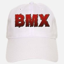 BMX Bicycle Baseball Baseball Cap