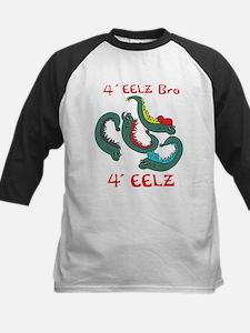 For Reelz Baseball Jersey