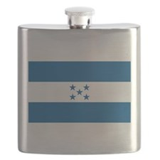 honduras1 Flask
