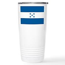 honduras1 Travel Mug