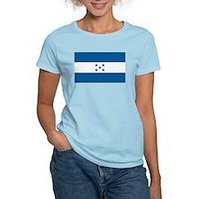 honduras1 T-Shirt