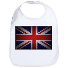 british Bib