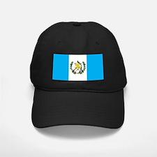guatemalan Flag gifts Baseball Hat
