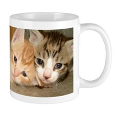 Kittens Mugs