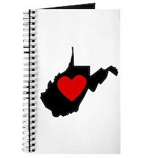 West Virginia Heart Journal