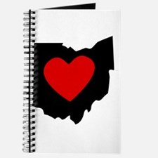 Ohio Heart Journal