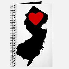 New Jersey Heart Journal
