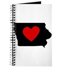 Iowa Heart Journal