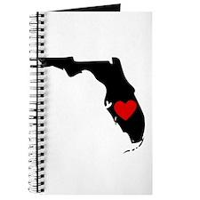 Florida Heart Journal