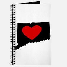 Connecticut Heart Journal