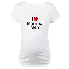 Married Men Shirt