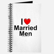 Married Men Journal