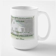Kindred Spirits Mugs