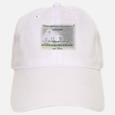 Kindred Spirits Baseball Baseball Baseball Cap